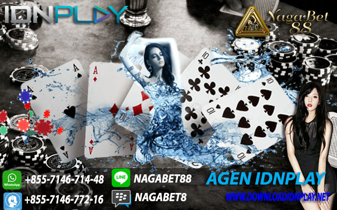 Agen IDNPLAY